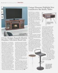 home design and decor charlotte home decor home decor innovations charlotte nc amazing home design