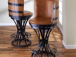 kitchen kitchen bar stools and 24 kitchen bar ss cheap bar ss