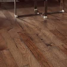 mohawk hardwood flooring modern house