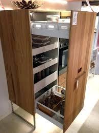 tiroir cuisine ikea tiroir cuisine ikea montage facade tiroir cuisine ikea cethosia me