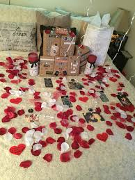 Romantic Dinner Ideas At Home For Him Date Night Indoor Picnic Made By Me And Only Me Random Stuff I