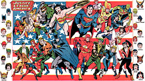 justice league unlimited justice league cartoon characters names adultcartoon co