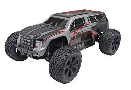 rc truck reviews 2017