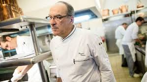 chef de cuisine salaire chef de cuisine salaire finest chef de cuisine salaire with chef de