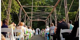 Wedding Venues Cincinnati Park Wedding Venues Wedding Venues Wedding Ideas And Inspirations