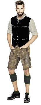 lederhosen designer 64 best in liederhosen images on lederhosen