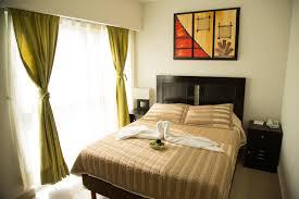hotel ruah cuernavaca mexico booking com
