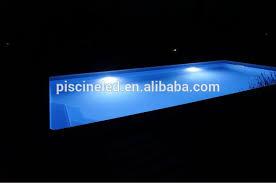 12v Led Pool Light 12v Led Pool Light Bulb Astral Led Pool Lights Buy Led Pool