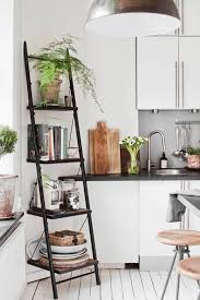 kitchen decor ideas pictures fashioned kitchen decor kitchen wall decorating ideas do it