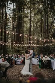 wedding in best 25 wedding in the woods ideas on wedding in