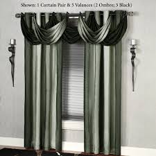 awesome valance for sale 64 waterfall valance curtains for sale curtain valances on sale jpg