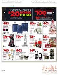 jcpenney black friday ad 2014 jcpenney black friday deals jcpenney