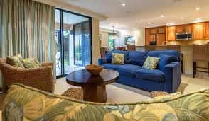 Homes For Sale Ball La by Wailea Ekahi Condos For Sale 11 Condos Average 1 15m