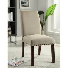 dining parsons chairs ikea dining chairs walmart comfortable