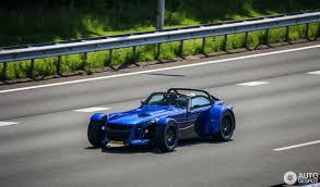 donkervoort donkervoort d8 gto bilster berg edition 20 june 2016 autogespot