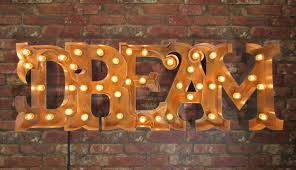light up letters diy marquee lighting ideas marquee lighting ideas s theluxurist co
