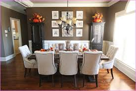 Decorating My Dining Room by Wooden Six Dining Chair Wall Lighting White Dining Room Table