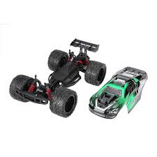 rc monster truck racing original subotech bg1508 1 12 2 4g 2ch 4wd high speed racing sales
