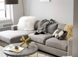 livingroom accessories livingroom living room accessories lounge decor ideas living