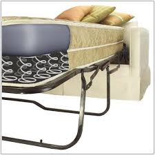 sofa bed mattress size twin size sofa bed twin size sleeper sofa with brown fabric cover