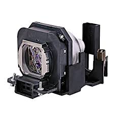 panasonic pt ar100u replacement l panasonic l for panasonic the best amazon price in savemoney es
