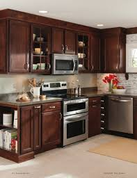 Aristokraft Durham Kitchen Cabinets Learn More About Aristokraft - Kitchen cabinets oakland