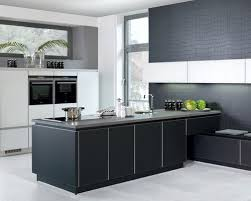 german kitchen cabinets mf cabinets
