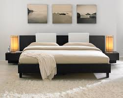 Styles Of Bedroom Furniture by 90 Platform Bed Pictures And Styles