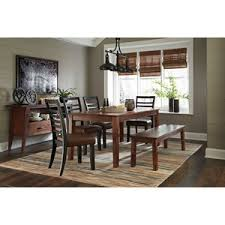 casual dining room group dunmore scranton wilkes barre nepa