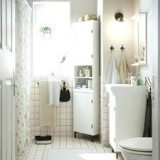 bathroom mirror cabinet ideas ikea cabinets bathroom ikea bathroom storage cabinets