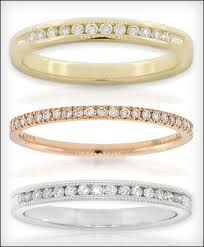 ben bridge wedding bands 35 best agsmember ben bridge jeweler images on bridge