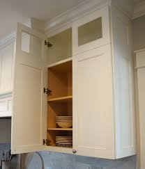 shaker kitchen cabinet doors with glass made cabinets door styles gallery leominster ma