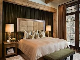 Rustic Country Bedroom Ideas - rustic country master bedroom ideas fresh bedrooms decor ideas