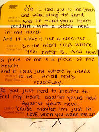 ed sheeran sunburn say what you need to say pinterest his lyrics are just the best 3