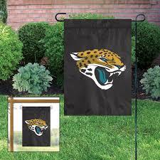 Decorative Garden Flags Nfl Garden Flags Choose Your Team Ebay