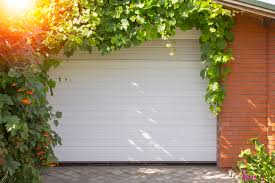 how to organize your garage before winter life storage blog