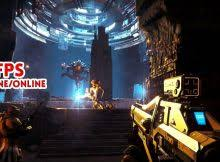 best android fps best ios apps best apps