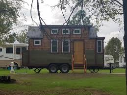 ideas about tiny house rentals free home designs photos ideas