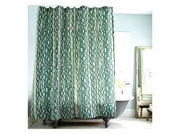 Unique Bathroom Shower Curtains Unique Shower Curtain Ideas Unique Bathroom Shower Curtains
