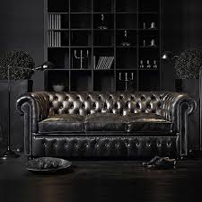 china chesterfield sofa china chesterfield sofa manufacturers and