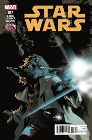 star wars 27 yoda u0027s secret war ii wookieepedia fandom