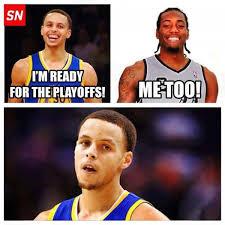 Nba Finals Memes - 17 best memes as we begin the 2015 nba playoffs latest sports news