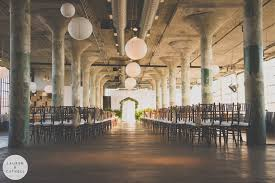 the loft at union square in high point a gorgeous wedding venue