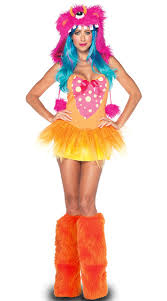 animal costumes for women melody funny animal