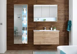 badezimmer set günstig badmöbel best 3 tlg badezimmer set badmöbel set badezimmermöbel