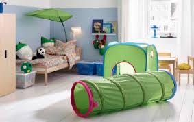 kinderzimmer 3 jährige kinderzimmer gestalten ideen inspiration ikea