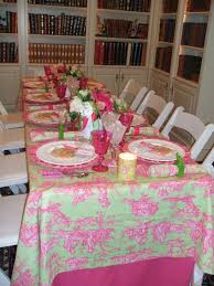 Table Linen Direct Com - ideas nice tableclothsfactory reviews for better table