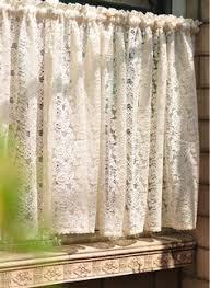 Birdhouse Shower Curtain Navy Blue Birdhouse Bird Houses 36l Tier And Swag Set Kitchen
