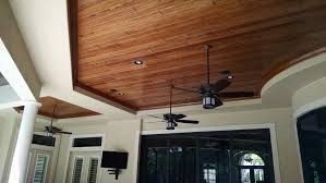 prefinished ceilings u0026 walls fl weekes forest products