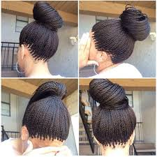 twisted and neat hairstyles neat braiding work http community blackhairinformation com
